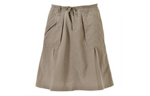 The North Face Women Horizon Victory Skirt dune beige